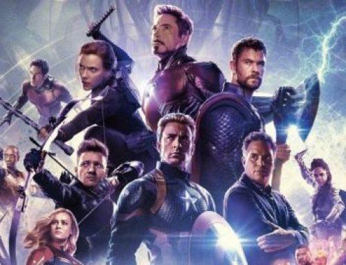 Avengers: Endgame no tendrá escena post-crédito