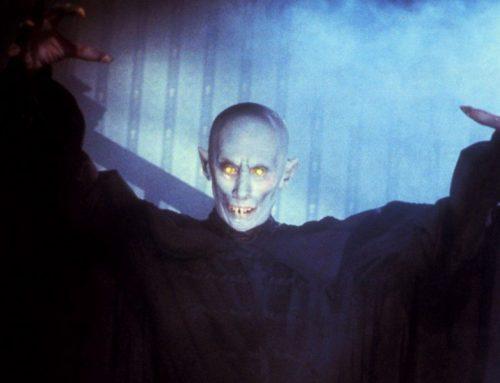 Otra novela de Stephen King será adaptada al cine y James Wan la producirá