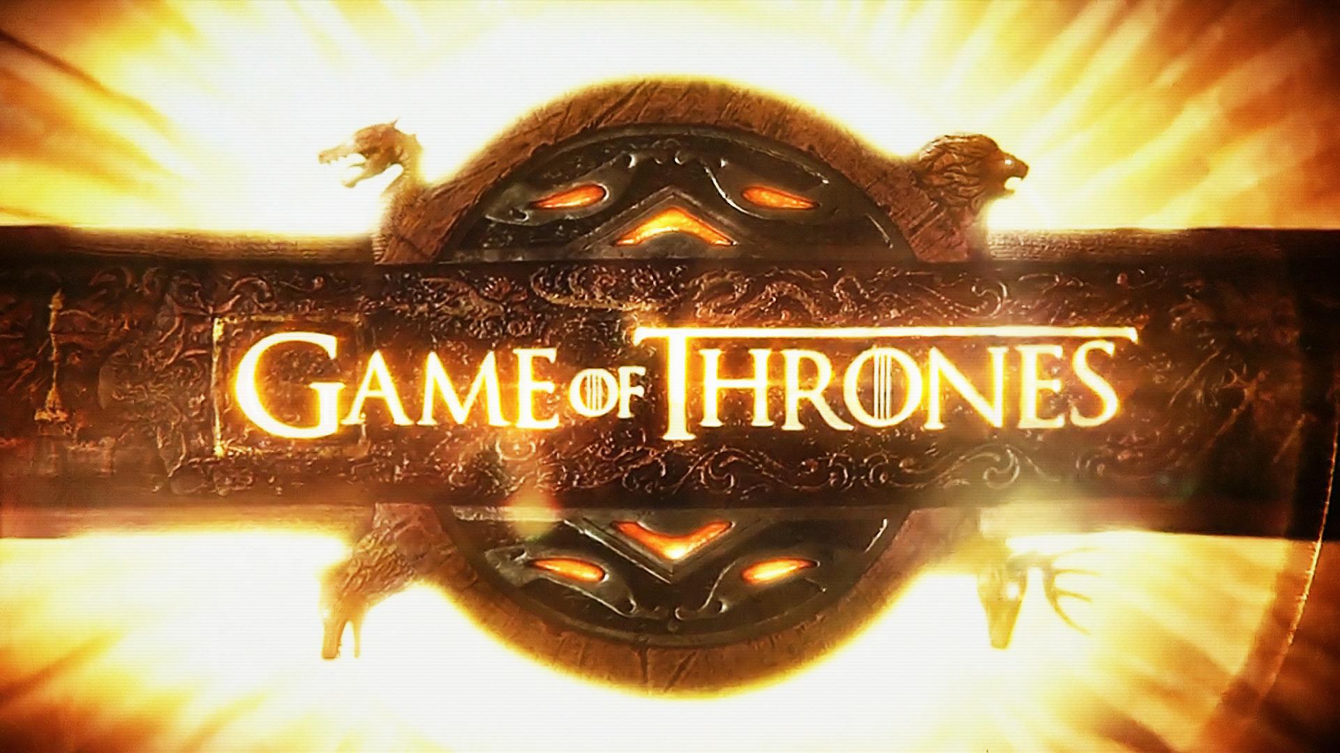 Galería Game of Thrones