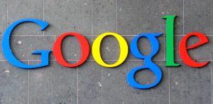 Google-portada-21