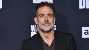 "Jeffrey Dean Morgan podría unirse a ""The Boys"" en su tercera temporada"