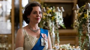"""The Crown"" finalizará en su sexta temporada"