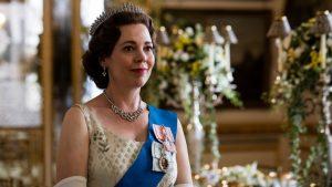 """""""The Crown"""" finalizará en su sexta temporada"""