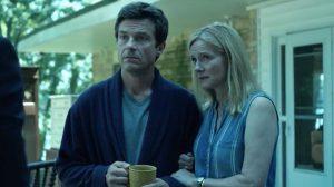 """Netflix renueva por una cuarta y última temporada de """"Ozark"""""""