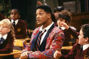 """""""El Príncipe del Rap"""" tendrá un reboot pero se convertirá en un drama"""