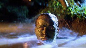 """""""Apocalypse Now"""" la película que casi le cuesta la carrera a Francis Ford Coppola"""
