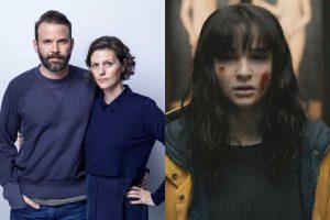Estas serán las próximas series de los creadores de Dark para Netflix
