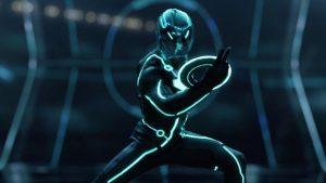Tron 3 es una realidad y será protagonizada por Jared Leto