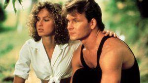 """Dirty Dancing"" tendrá secuela y Jennifer Grey volverá como Baby"