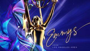 """Se entregaron los Premios Emmys 2020 de manera virtual y la ganadora de la noche fue la comedia """"Schitt's Creek"""""""