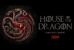 """El estreno de """"House of the Dragon"""" mantendrá su estreno para el 2022"""