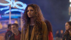 """HBO anuncia la fecha de estreno del episodio especial de """"Euphoria"""""""