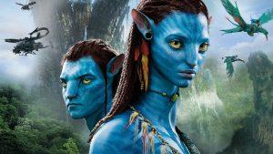 """Primera imagen de """"Avatar 2"""" nos muestra a la posible villana de la película"""