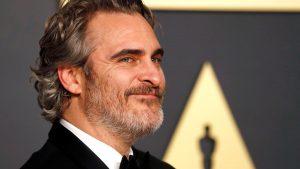Joaquín Phoenix interpretará a Napoleón Bonaparte en nueva película de Ridley Scott