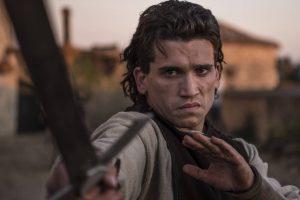 """""""El Cid"""" tendrá segunda temporada luego de ser un éxito en Amazon Prime"""