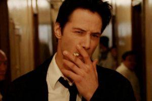 """J.J Abrams prepara un reboot de """"Constantine"""" mucho más oscuro que las versiones anteriores"""