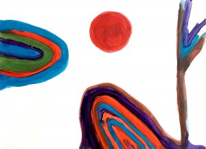 Galería ABRA presenta exposición colectiva LADO B  en el Centro de Arte Los Galpones