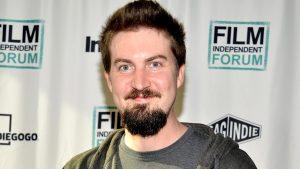Adam Wingard, el director de Godzilla vs Kong, hará el live-action de los Thundercats