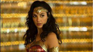 Joss Whedon habría amenazado a Gal Gadot con destruir su carrera en las regrabaciones de Justice League