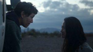 """""""Nomadland"""" fue la gran ganadora de los Premios Oscar 2021"""