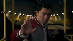 """Impresionante primer trailer de """"Shang-Chi y la Leyenda de los Diez Anillos"""" nos presenta al superhéroe asiático de Marvel"""