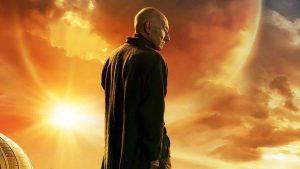 """Primer trailer de la segunda temporada de """"Star Trek: Picard"""" revela el regreso de un personaje emblemático"""