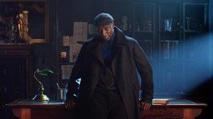"""Trailer final de la segunda temporada de """"Lupin"""" anuncia su fecha de estreno"""
