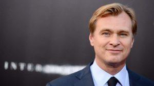 Christopher Nolan se va de Warner y estrenará su nueva película con Universal Pictures