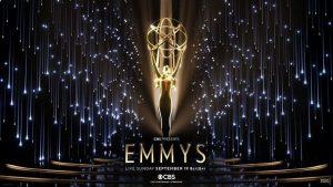 """""""The Crown"""" la gran ganadora de los Premios Emmy 2021"""