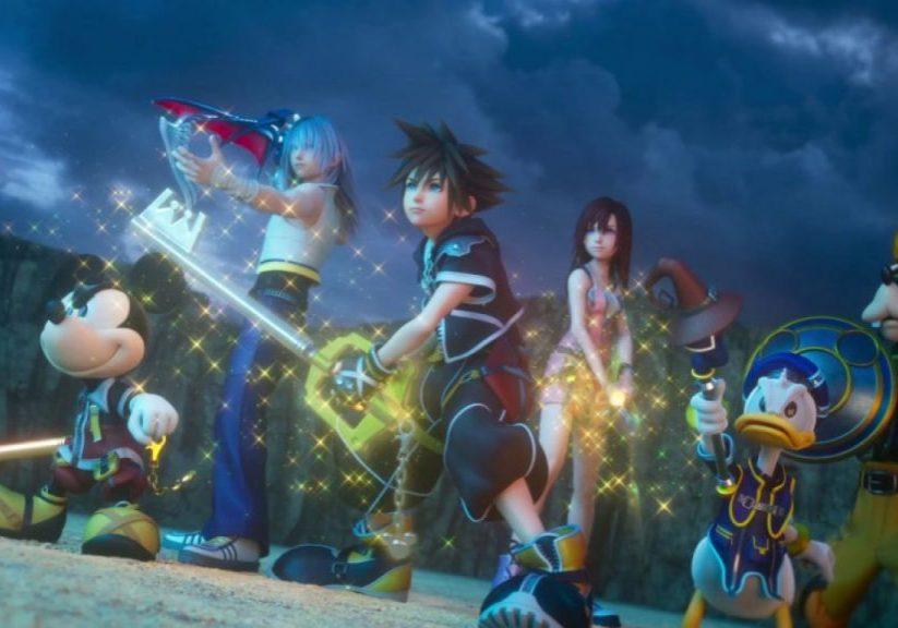 Kingdom_Hearts_Recap_2-1280x720