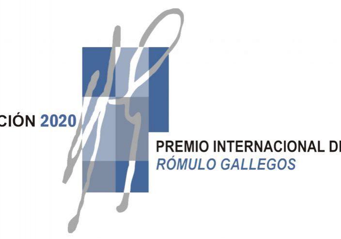 XXPremioInternacionaldeNovelaRG-logo