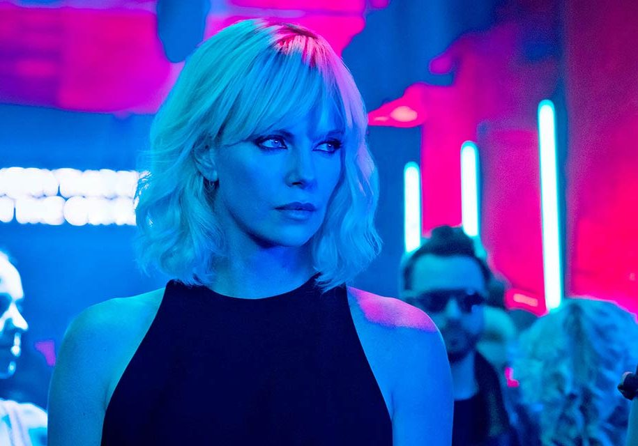 atomic-blonde-opinion