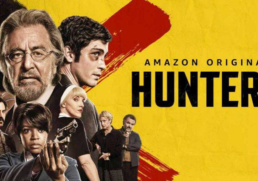 hunters-amazon-1280x720