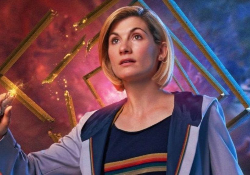 jodie-whittaker-doctor-who-2186275
