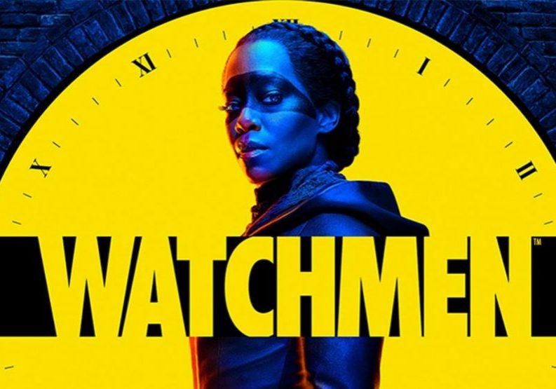 nominados-premios-emmy-2020-watchmen-the-mandalorian-stranger-things-netflix-hbo-846479