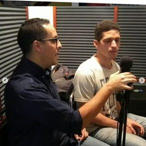 radio alterna el podcast