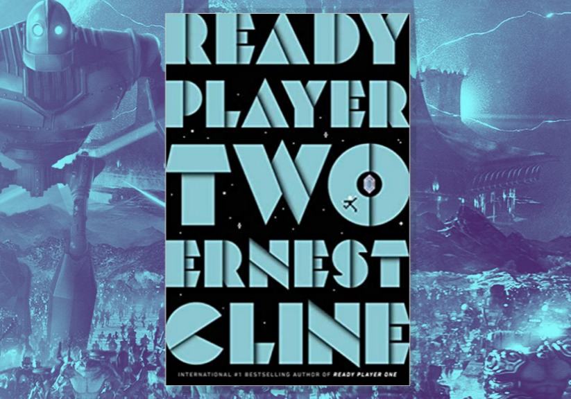 ready-player-two-blogroll