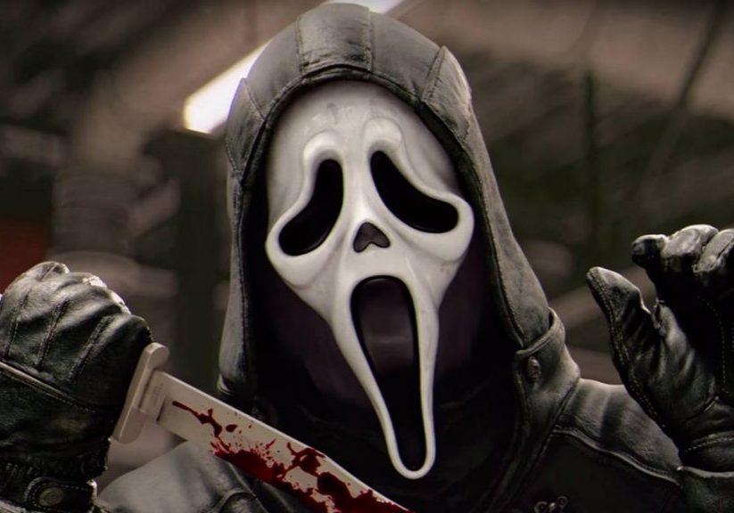 scream-5-1