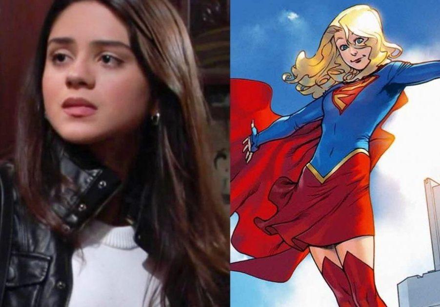 the-flash-sasha-calle-sera-supergirl-en-la-cinta_crop1613768498410.jpg_242310155