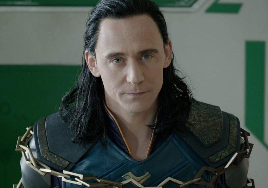 tom-hiddleston-lok